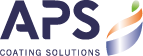 APS Coating Solutions