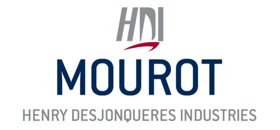 Mourot Industries