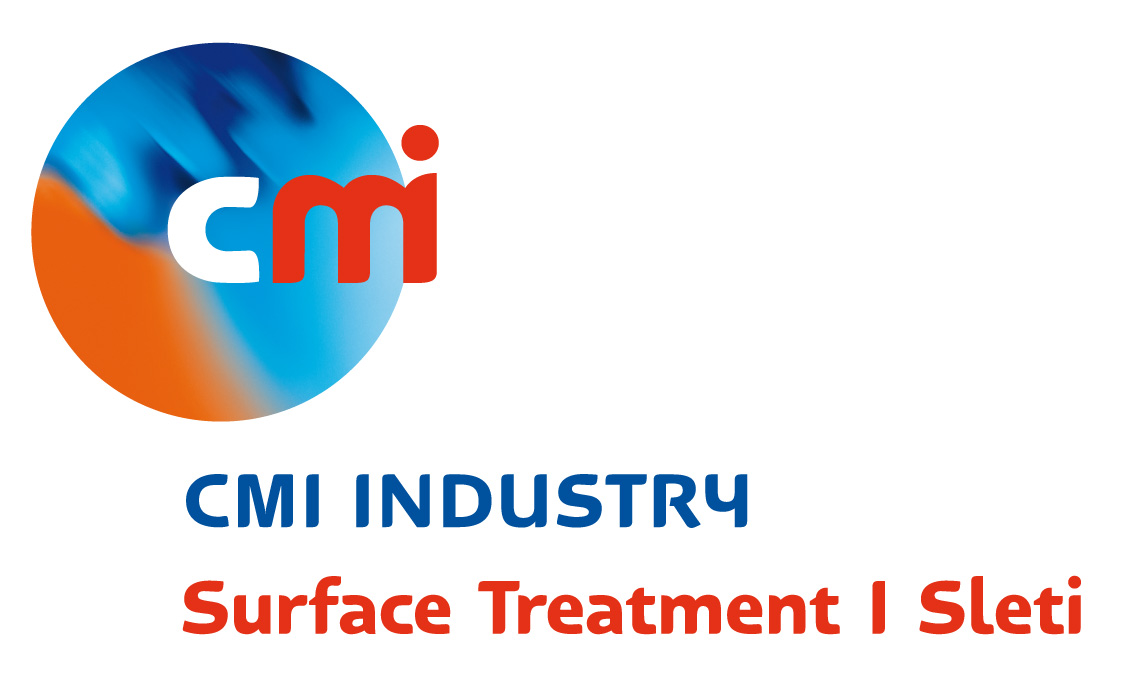 CMI Industrry
