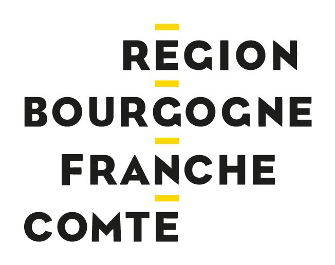 Bourgogne Franche-Comté Conseil Régional