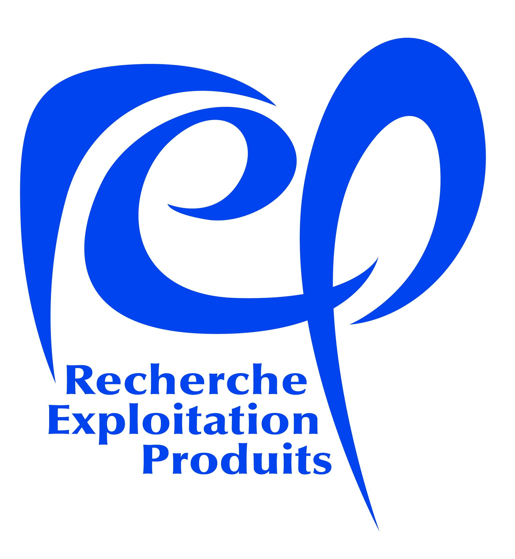Recherche Exploitation Produits