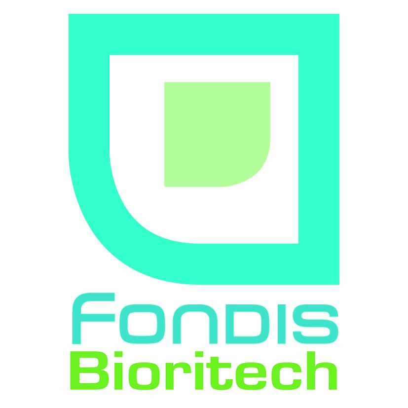 Fondis Bioritech
