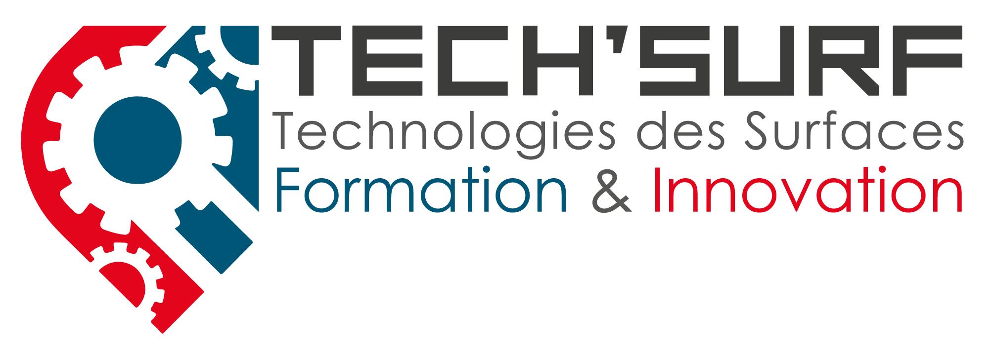 Tech'Surf
